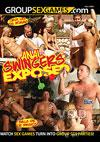 Anal Swingers Exposed