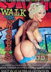 Walk The Streets (Disc 1)