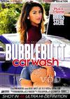 Bubble Butt Car Wash (Disc 2)