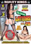8th Street Latinas Vol 28