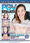 Amateur POV Auditions Vol 21