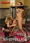 Whipped Ass - Featuring Mona Wales and Vivi Marie