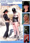 Hailey Young's Ponyboy & Ivy's Plaything