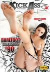 Barefoot Confidential #90