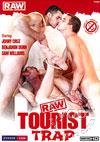 Raw Tourist Trap