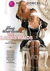 The Lady's Maids (French)