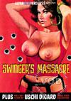 Swinger's Massacre
