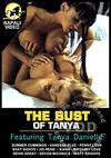 The Bust Of Tanya