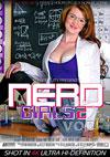 Nerd Girls 2 (Disc 1)