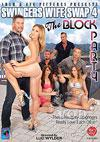 Swingers Wife Swap 4 - The Block Party