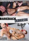 Bareback Dungeon