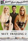 Slut Training 2