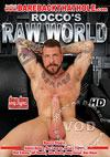 Rocco's Raw World