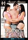 Brothers & Sisters Vol. 2