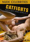 Catfights - Nude & Sexy Babes Going At It