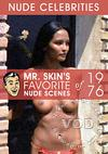 Mr. Skin's Favorite Nude Scenes Of 1976