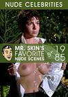 Mr. Skin's Favorite Nude Scenes Of 1985
