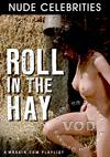 Roll In The Hay