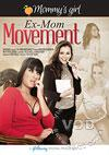 Ex-Mom Movement