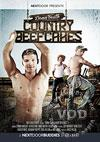 Down South Country Beefcakes