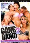 Transsexual Gangbang! 2