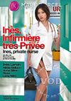 Ines, Private Nurse (French)