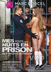 Hot Nights In Prison (French)
