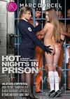 Hot Nights In Prison (English)
