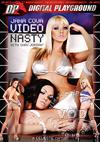 Video Nasty 1 - Jana Cova