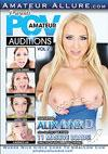 Amateur POV Auditions Vol. 23