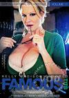 Kelly Madison's World Famous Tits Volume 17