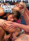 Group Sex Volume 3