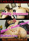 Slutty Stepmom & Moms Pretty Pussy