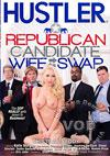 Republican Candidate Wife Swap