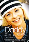 Daddy I'm Bored (Disc 2)