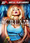 Jesse Jane - Scream