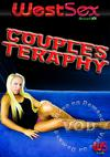 Couples Teraphy