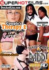 Couple's Therapy 2