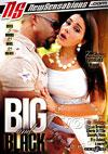 Big And Black (Disc 1)