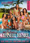 The Seduction Of Chanell Heart
