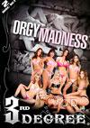 Orgy Madness (Disc 1)