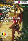 Julie, 26 Years Old, Prostitute (English)