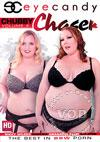 Chubby Chaser Volume 4