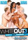 White Out 3