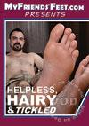 Helpless, Hairy & Tickled