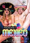 The Madisons In Mexico (Disc 1)