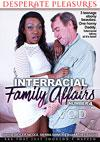 Interracial Family Affairs Number 4