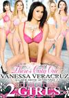 There's Only One Vanessa Veracruz