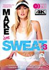 Make 'Em Sweat #3 (Disc 1)