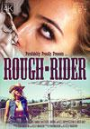 Rough Rider (Disc 2)